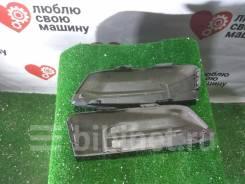 Купить Заглушку бампера на Honda FIT Shuttle 2013г. переднюю