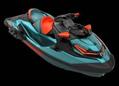 Гидроцикл SEA-DOO WAKE PRO 230