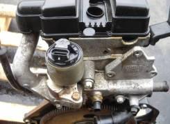 Двигатель C20SED 2.0 Daewoo Leganza