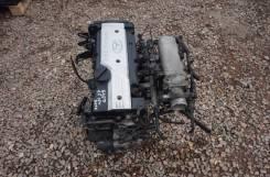 Двигатель G4ED Hyundai Accent