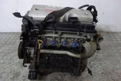 Двигатель G4EE Hyundai Accent