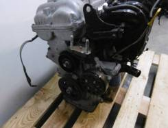 Двигатель G4FD Hyundai Elantra GDI