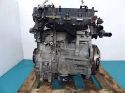 Двигатель G4KD Hyundai Sonata YF