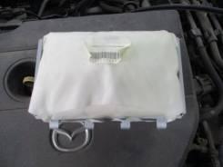 Подушка безопасности пассажирская Mazda 3 Axela BK 2007