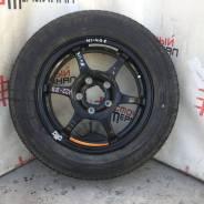 "Запасное Колесо Dunlop SP Sport 200E Летние Radial R15"" 195/65(91 H)(1 ШТ) [1127929893901]"
