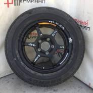 """Запасное Колесо Michelin Energy MXV3A Летние Radial R15"""" 205/65(94 H)(1 ШТ) [1127929894001]"""