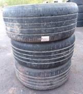 Шина Колесные диски и шины Bridgestone Dueler H/L 400 1