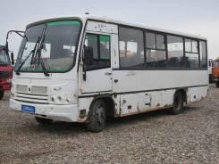 ПАЗ 3204-02, 2010