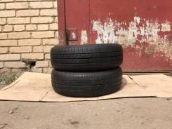 Bridgestone B391, 185/70 R14