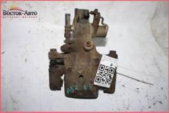 Суппорт тормозной RR Nissan Cefiro A33 VQ20DE (440012Y000), правый задний