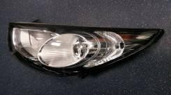 Фара IX-35 2009 (179)
