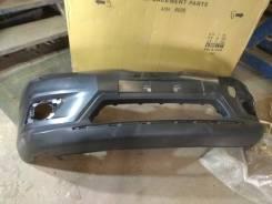 Продам передний бампер nissan x-trail 32