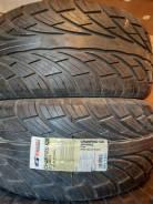 GT Radial Champiro 528, 305/40 R22
