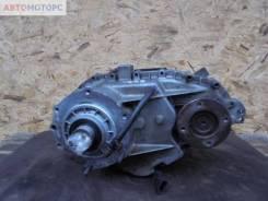 Раздаточная коробка Kia Sorento I (JC) 2002 - 2009, 3.5 л, бензин