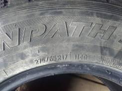 Toyo Winter Tranpath S1, 275/65 R17