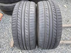 Goodyear Eagle LS EXE, 225/40R19