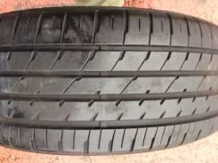 Dunlop Enasave RV504, 205/55 R17