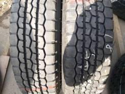 Dunlop sp lt21, 185/85R16LT