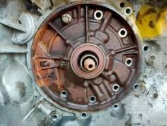 Насос для АКПП Nissan VQ35