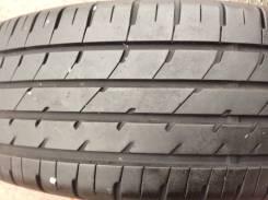 Dunlop Enasave RV504, 205/70 R15