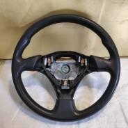 Руль Toyota Voltz ZZE136 2003
