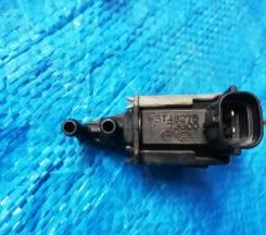Клапан вакуумный Suzuki
