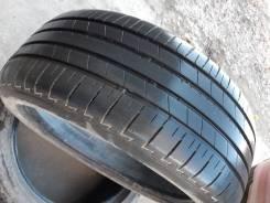 Bridgestone Turanza T005A, 225/45 R19