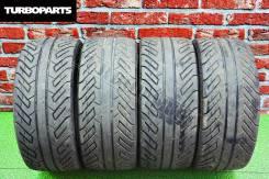 Lakesea SuperSport RS, 245/40r18