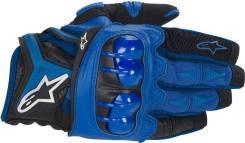 Мото перчатки Alpenstars atlas L