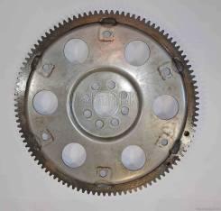 Маховик двигателя 32101-12091