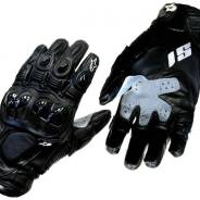 Перчатки Alpenstars S1 размер M, XL