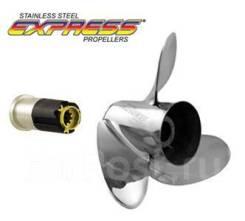 Винт стальной США ТР Ехpress на 150-300 л. с. 15 шаг новый