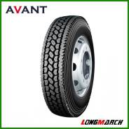 Long March LM516, 295/75R22.5