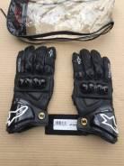 Перчатки Alpenstars GP-Pro размер XXL