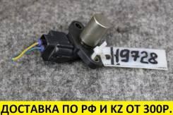 Контрактный датчик распредвала Toyota/Lexus 1JZ/2JZ/2ZZ/3SGE/3SGTE