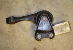 Подушка верхняя правая GSU35 с креплением