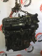 Двигатель 6G72 24 кл Pajero 2/Pajero Sport 1
