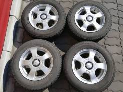 Комплект всесезонных колес 185/70/14 5х100+5х114,3
