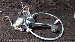 Педаль стояночного тормоза Toyota Vista Ardeo SV50 3S-FSE
