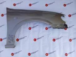 Крыло Nissan Bluebird Sylphy [63100-4M730], правое переднее
