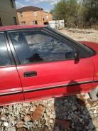Дверь передняя правая Toyota Corolla/Sprinter/Carib E9