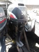 Продам мотор Suzuki DF 30