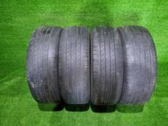 Michelin Energy MXV4 S8, 215/60/17