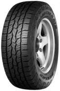 Dunlop Grandtrek AT5, 245/75 R16 114/111S