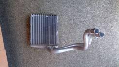 Радиатор печки Nissan NOTE E11, HR15DE 27140ED005