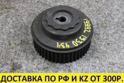Шестерня распредвала, R-In. Subaru. 13044AA060/13044AA061. Оригинал