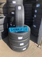 Michelin Pilot Sport 4 SUV, 205/50R17 93Y XL