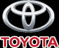 Пружина рулевого вала Toyota девять0501-45011 v