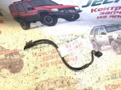 Шланг тормозной передний правый й Jeep Grand Cherokee WK/WH