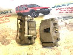 Суппорт тормозной левый/правый Jeep Grand Cherokee WK/WH